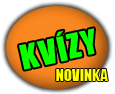 Kvzy